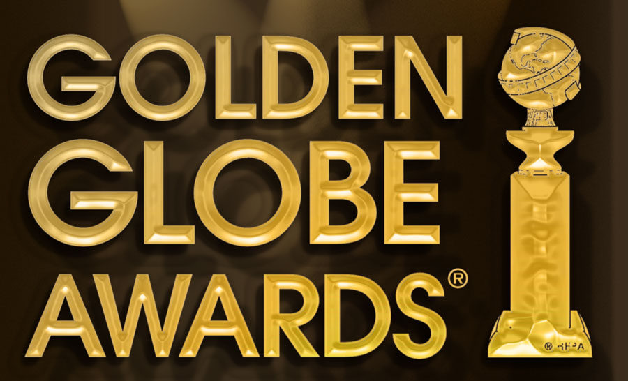 Watch the Golden Globes on January 15 at 8 p.m. Eastern / 5 p.m. Pacific on NBC.