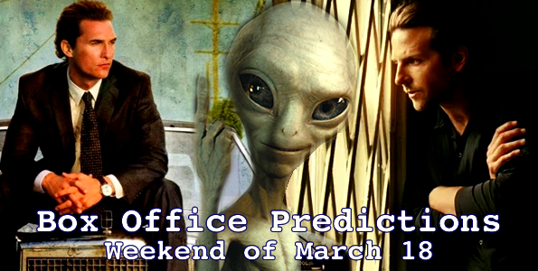 Box office predictions weekend of mar 18 bucket reviews - Movie box office results this weekend ...